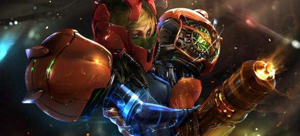 Información confirmaría presencía de Metroid Prime Trilogy en Nintendo Switch
