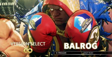 Capcom implementará anuncios en <em>Street Fighter V: Arcade Edition</em>