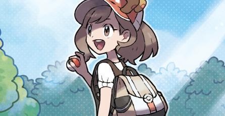 <em>Pokémon: Let's Go!</em> y Switch siguen como los más vendidos de Japón