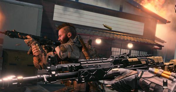 Viene una versión más barata de Call of Duty: Black Ops 4 para PC