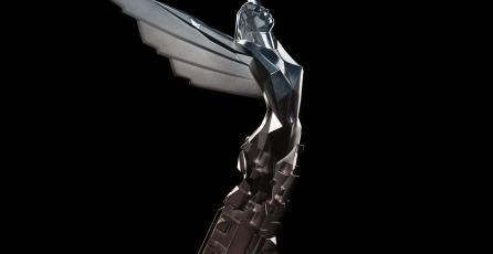 Conoce a los ganadores de The Game Awards 2018