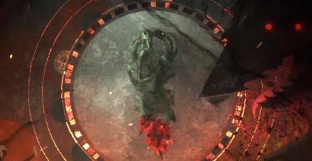 Dragon Age regresa y aquí está su trailer