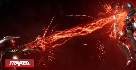 Mortal Kombat 11 estrenará beta y permitirá personalizar al completo a los personajes