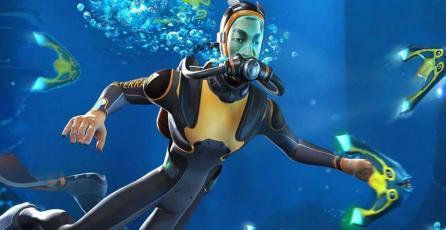 La Epic Games Store regalará juegos cada 2 semanas