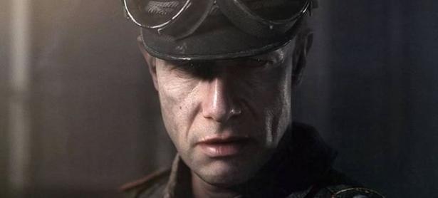 DICE habla sobre la perspectiva alemana en el DLC de <em>Battlefield V</em>