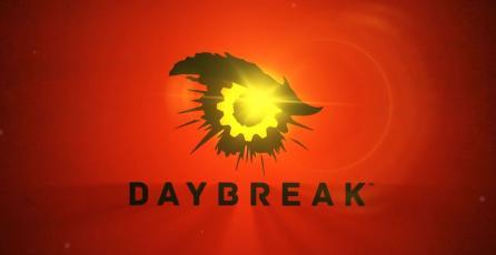 Reportan otra serie de despidos en Daybreak Game