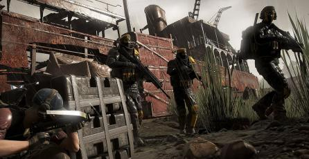 Nuevos mapas y un modo foto llegarán a <em>Ghost Recon: Wildlands</em>