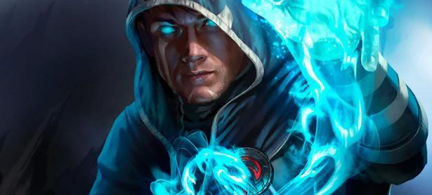 <em>Magic: The Gathering Arena</em> tendrá liga de esports