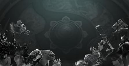 Valve ha tomado una decisión respecto a la polémica en torneo de <em>DOTA 2</em>