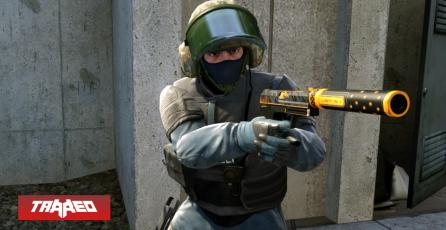 "<em>Counter-Strike: Global Offensive</em> se llevó 14,000 críticas negativas tras ser ""Free 2 Play"""
