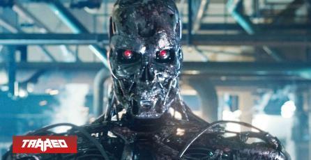 Robot de Amazon desata pánico tras accidente que terminó con 24 trabajadores hospitalizados