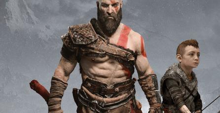 Sony: todavía hay una gran audiencia para títulos de un solo jugador