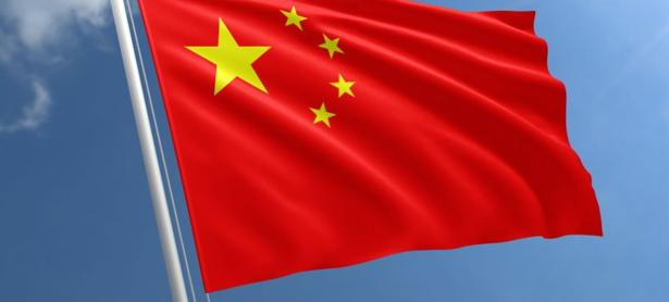 China ya cuenta con un comité de revisión de videojuegos
