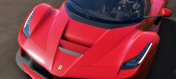 Confirman que habrá una nueva entrega de <em>Project CARS</em>