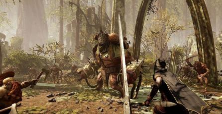 <em>Warhammer: Vermintide 2</em> en Xbox One recibirá Back to Ubersreik