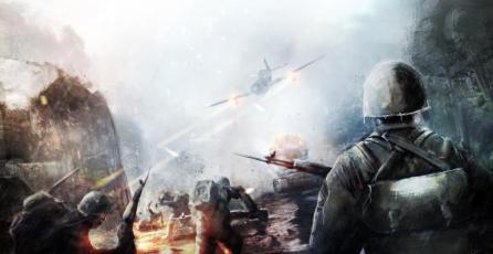 El grupo CPY  logró vulnerar la versión de Denuvo de Battlefield V