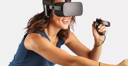 La disputa legal entre ZeniMax y Oculus termina en un acuerdo