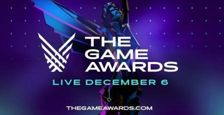 Más de 26 millones de personas vieron The Game Awards 2018