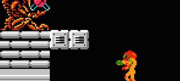 Switch Online recibe versiones especiales de <em>Metroid</em> y <em>Dr. Mario</em>