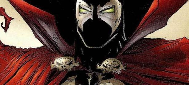 Spawn podría unirse a la pelea en <em>Mortal Kombat 11</em>