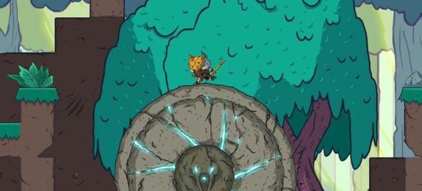 <em>Hunter's Legacy</em> hace su debut en Nintendo Switch