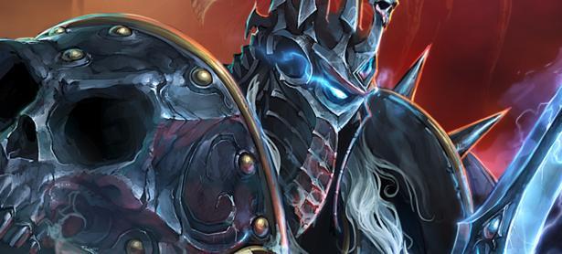 Blizzard cancela sus planes competitivos para <em>Heroes of the Storm</em>