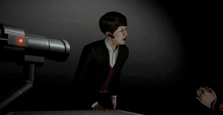 Debuta <em>Shattered State</em>, el nuevo juego de los creadores de <em>Until Dawn</em>