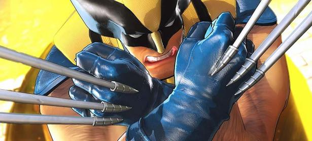 Nintendo destaca el trabajo de Team Ninja en <em>Marvel Ultimate Alliance 3</em>
