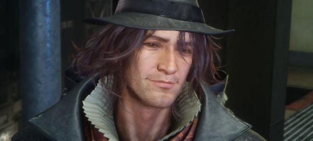 Aquí está el primer trailer del nuevo anime de <em>Final Fantasy XV</em>