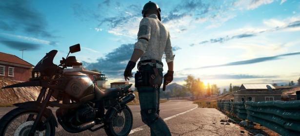 Silent and Violent es el nuevo evento de <em>PUBG</em> en Xbox One