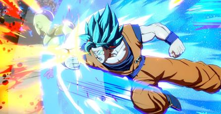 No habrá torneo de <em>Dragon Ball FighterZ</em> o <em>Smash Ultimate</em> en EVO Japan