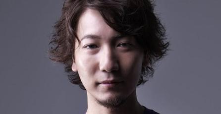 Umehara fue eliminado en una de las primeras rondas de la Capcom Cup 2018
