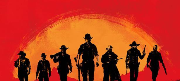 <em>Red Dead Redemption 2</em> vuelve a la cima de ventas en Reino Unido