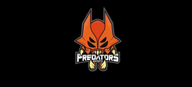 Predators Esports tendrá un nuevo nombre e imagen