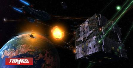 Consigue Sins of a Solar Empire: Rebellion de forma gratuita mediante Steam