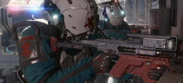Firma polaca pronostica que <em>Cyberpunk 2077</em> debutará a finales de 2019