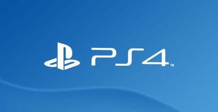 Sitio obtiene estimado del total de jugadores de títulos importantes de PS4