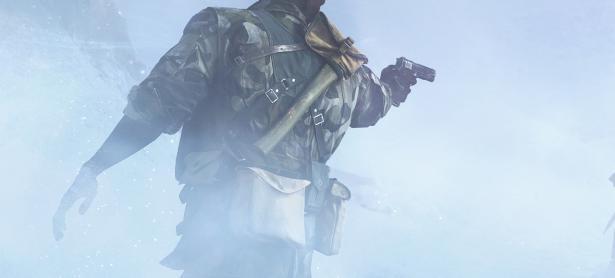 Domina el campo de batalla en el multijugador de <em>Battlefield V</em>