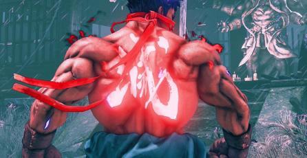 No hay planes para ofrecer otro Season Pass para <em>Street Fighter V</em>