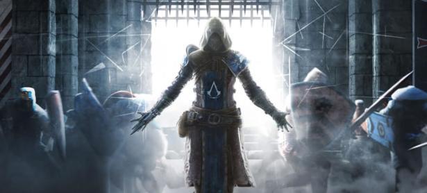Ezio Auditore de <em>Assassin's Creed</em> llega a <em>For Honor</em>