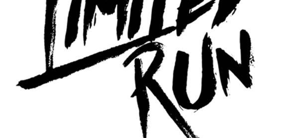 Limited Run Games suspende publicación de títulos de PS Vita