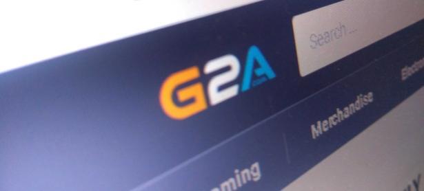 Del terror: G2A cobraría por recuperar cuentas de usuarios inactivos