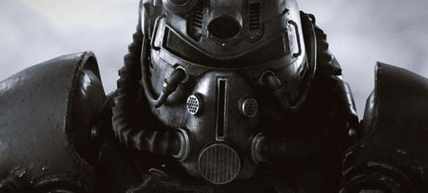 Recibirás gratis <em>Fallout Classic Collection</em> por jugar <em>Fallout 76</em>