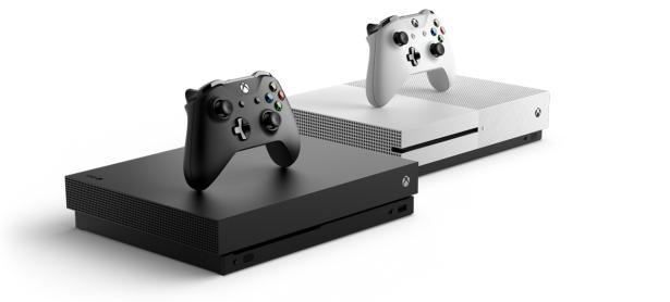 RUMOR: Microsoft prepara cámara 4K compatible con Xbox One