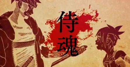 <em>Samurai 8</em> será el nuevo manga del creador de <em>Naruto</em>