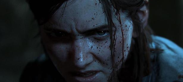 <em>The Last of Us: Part II</em> tendrá un momento devastador jamás hecho por Naughty Dog