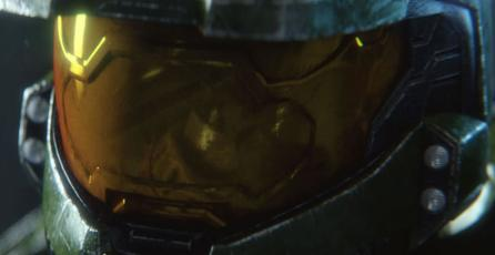 <em>Halo Infinite</em> podría tener elementos RPG