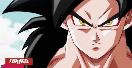 """Porta estrena """"Dragon Ball GT Rap"""" a 11 años del mítico vídeo viral"""