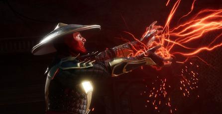 Ed Boon se ríe de supuesta filtración del roster de <em>Mortal Kombat 11</em>