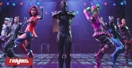 Abogado estudió las demandas por bailes en contra de Epic Games